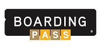 logo boarding pass.png