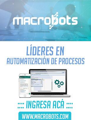 PUBLICITA MACROBOTS_VERTICAL.jpg