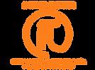 Innova_Tur_Logo.png