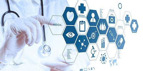 medical_news2.jpg