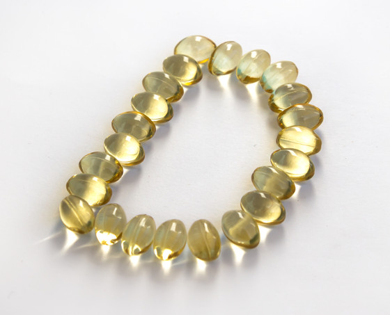 First-Ever Randomized Clinical Trial Shows Vitamin D Supplementation Improves Autism Symptoms