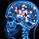Thumbnail: You're Doing Good, Brain Health 2030!
