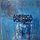 Thumbnail: America