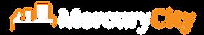 Mercury City Logo.png