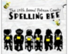 spelling-bee-logo_1_orig.jpg