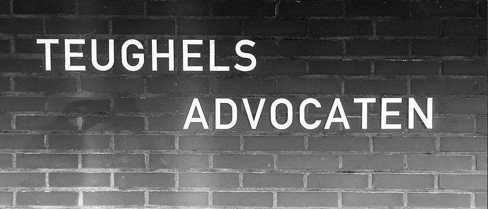 Teughels Advocaten