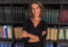 Katrien Teughels