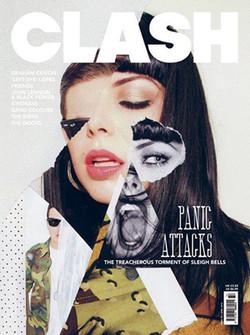 clash+cover.jpg