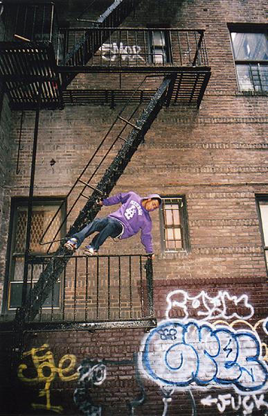 ricHie.jump.jpg