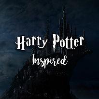 Harry Potter Inspired.jpg