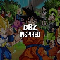 DBZ Inspired.jpg