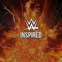 WWE Inspired.jpg