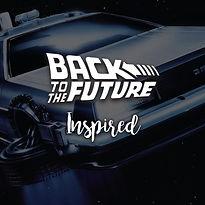 Back to the futurejpg.jpg