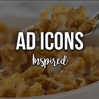 Ad Icons.jpg