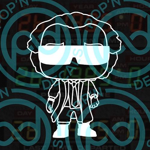 Future Doc