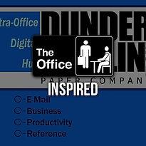 Office Inspired.jpg