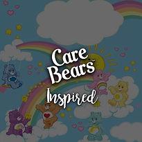 CareBears.jpg