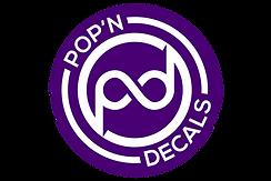 Popn.png