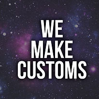 We Make Customs.jpg