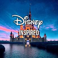 Disney Inspired.jpg