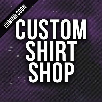Custom Shirt Shop.jpg