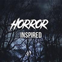 Horror Inspired.jpg