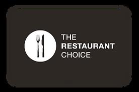 Restaurantchoice.png