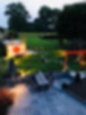 japanse tuin 2.jpg