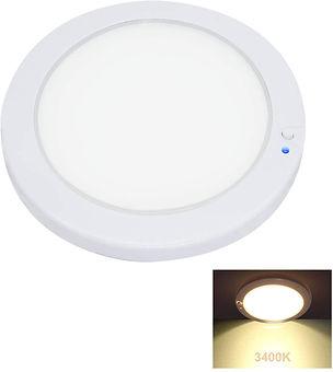 bathroom light.jpg