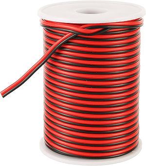 dc wire.jpg