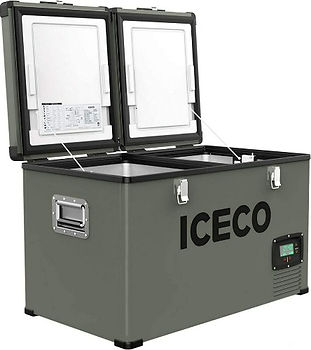 ICECO_edited_edited_edited_edited.jpg