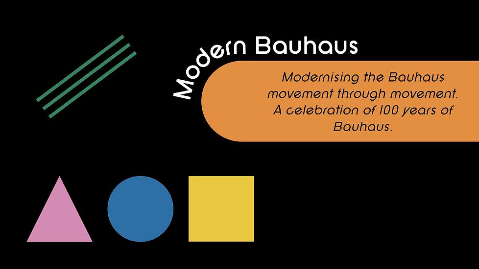 Bauhaus Portfolio-01.png