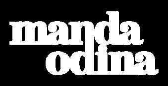 Logo-May21 white_Logo-Main.png