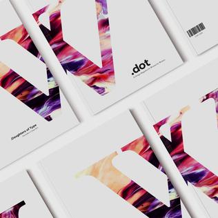 .dot Magazine
