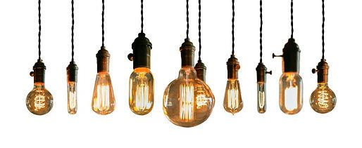 Light bulb string cropped.jpg
