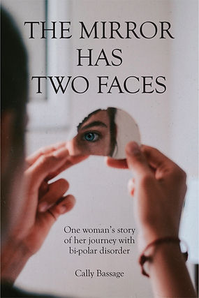 the mirror has two faces final front.jpg