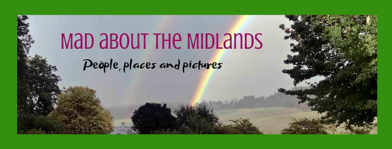 Mad about the Midlands (1).png
