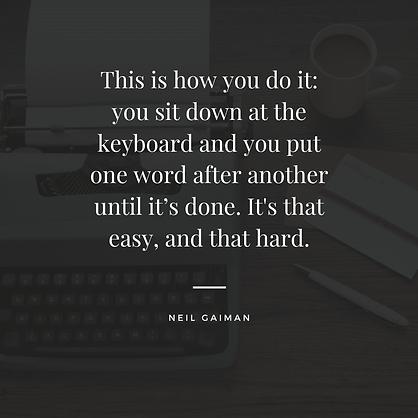 Neil-Gaiman-Quote-1.png