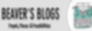 bblogs.png