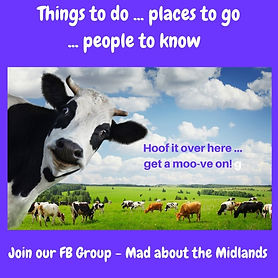Advertise your events in the KZN Midland