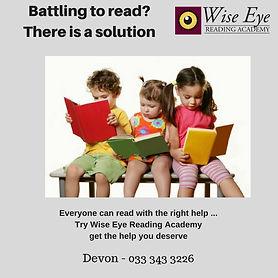 kids can read.jpg