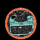 typewriter1-removebg-preview (1).png