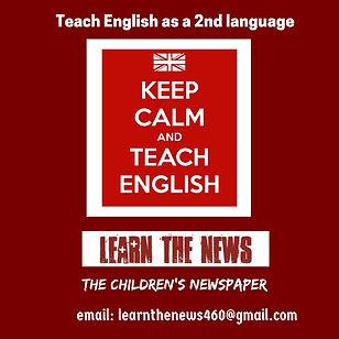 english .jpg