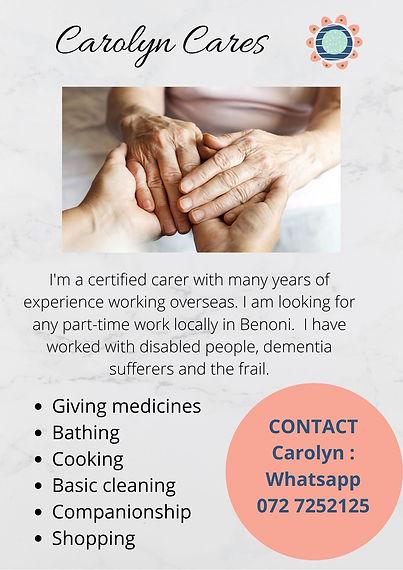Carolyn Cares.jpg