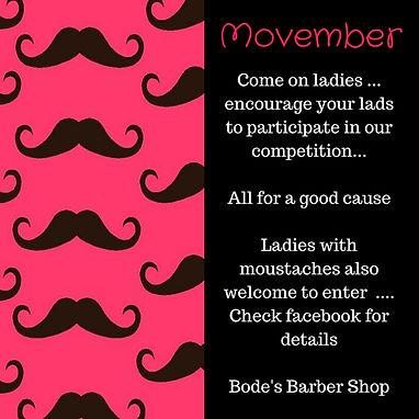 Movember(1).jpg