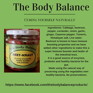 The Body Balance(1).png