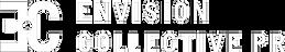 Envision Collective pr logo