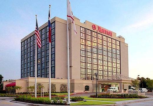 marriott hotel in gulf freeway.jpg