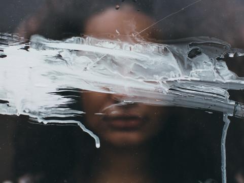 Shame Keeps Us Silent, Yet We All Feel It. So Let's Talk.