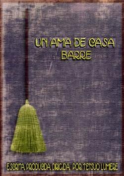 2-afiche_barriendo